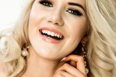 Charmaine-Kriel-V-Models-2s