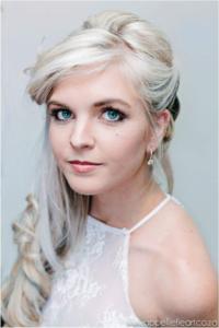 Johane Borchard - Bride - 21 March 2016 - Appelliefie Art & Photography