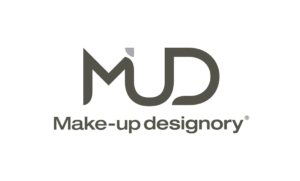 make-up-designory 2